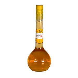 met-honigwein-honig-bio-imkerhonig-mostbee.at