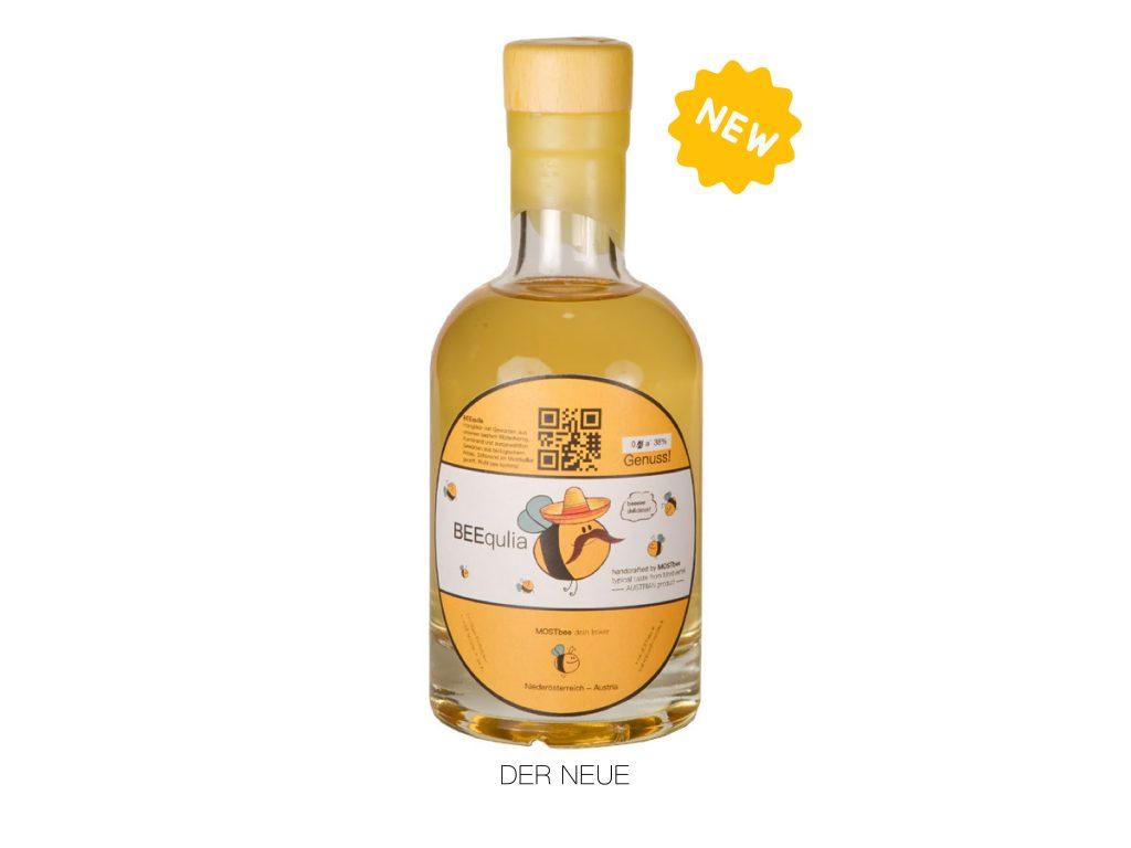 honiglikör-edler-tropfen-einzigartiges-getränk-honig-likör-mostbee.at