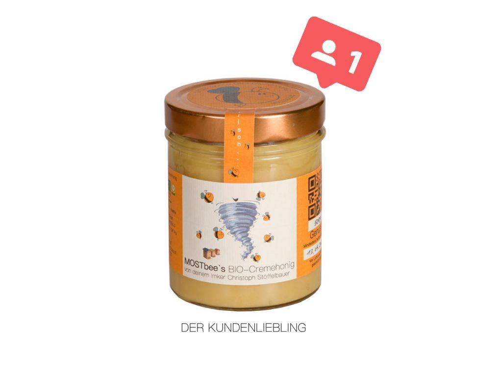bio-blütenhonig-cremehonig-cremig-genuss-gesund-porridge-mit-honig-mostbee.at