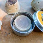 seife-selbst-gemacht-haarseife-rezept-anleitung-seifen-sieden-bio-mostbee.at