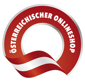 oesterreichischer-onlineshop-guetesiegel