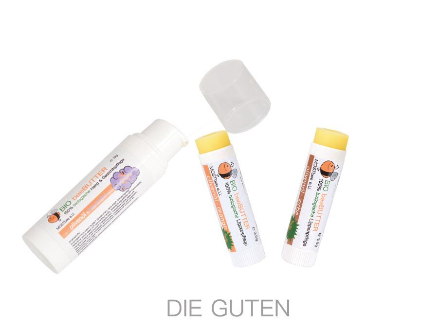 bio-naturkosmetik-lippenbalsam-lippencreme-trockene-lippen-natürlich-mostbee.at